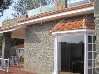 Guest house, Kodaikanal