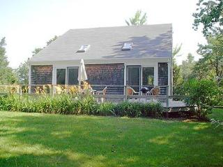 Chatham Cape Cod Vacation Rental (274)