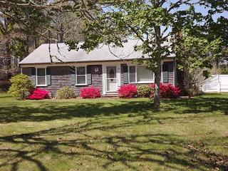 Chatham Cape Cod Vacation Rental (5570)