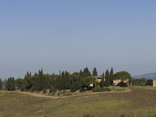 The guest house il Poggio