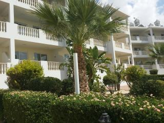 TALA PANORAMA HOLIDAY RENTAL 2 BED APARTMENT