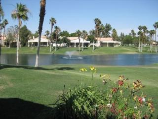 TWO BEDROOM VILLA ON WEST TRANCAS - V2SAU, Palm Springs