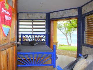Dream Maker master bedroom