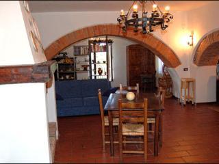 soggiorno; living room