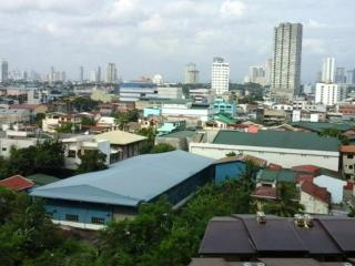 3BR Apt: Resort Style Residential Complex