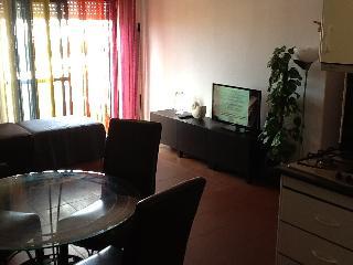 Apartment Algarve (Albufeira)
