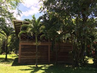 ISLAND HOUSE, TROPICAL PARADISE, Bocas Town