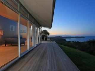 Nikau Apartment One Waiheke Island, Auckland (centrum)