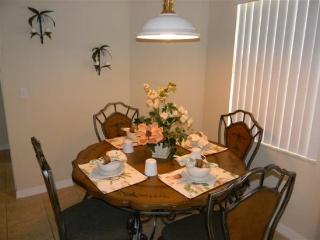 4 Bedroom 3 Bathroom Pool Home Close To All The Attractions. 365BD, Orlando