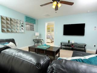 9 Bed 5 Bath Pool Home In ChampionsGate Golf Resort. 1430WW, Kissimmee