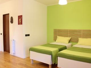 FieraMilanoRho Room/Apartment