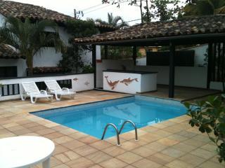 Condominium house in Geriba, Buzios, Brazil