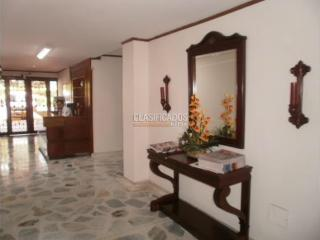 Prados Del Norte Fabulous Minimalist 4BD,3BR Jewel