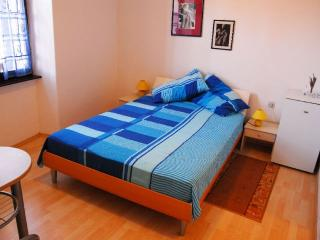 studio apartments Brlic S2 1, Porec
