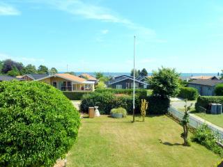New villa Kerteminde 200 meter from Beach, Munkebo