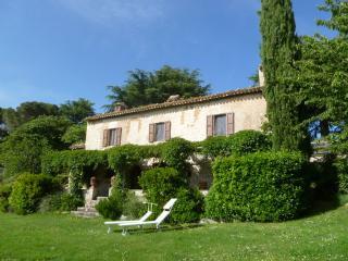 DellaGenga La Pieve Cottage 4+3 Px Spoleto
