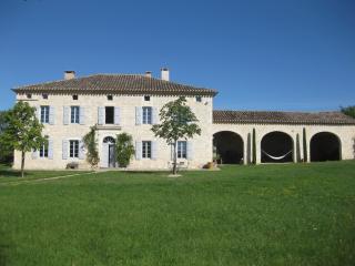 La Bourthoumarie, Cordes-sur-Ciel