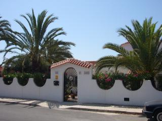 Detached Villa Costa Blanca Ciudad Quesada