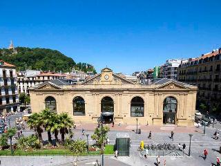 Boulevard, San Sebastián - Donostia
