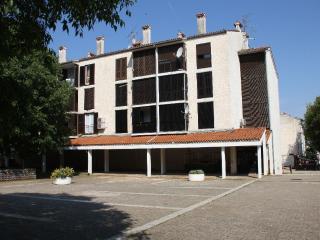 apartment Grbesic, Cervar Porat