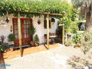 River Ebro Holidays Casa Siempre, Tortosa