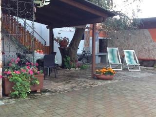Vacanze Paradiso App. Rosa, Neviano