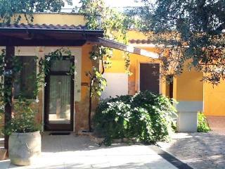 Vacanze paradiso APP. Lantana, Neviano