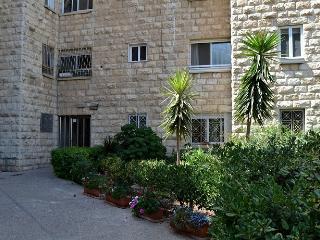 Shira's Israel Homestay and Programs, Jerusalén