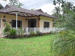 Krabi Countryside home spacious home near Ao Nang