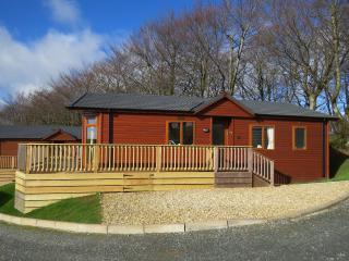 7 Cedar Lodge Park, Tavistock