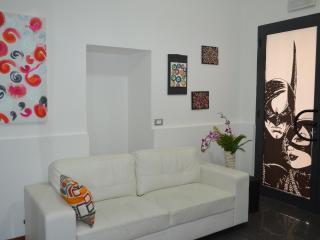 """in centro citta """"Casa Bassi"""", Palermo"""