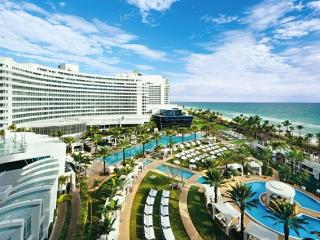 $199/n THIS WEEK SPECIAL! OceanFont Suite!, Miami Beach