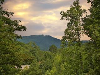 A Great Escape, Sevierville