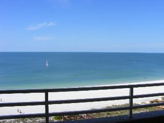 Som 813 - Somerset, Marco Island