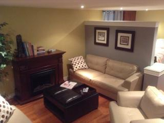 Executive Suite in Dundas, Hamilton