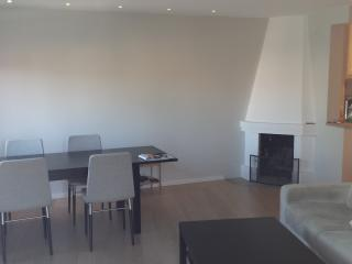 Cool, new and central 50sqft w/balc, Oslo