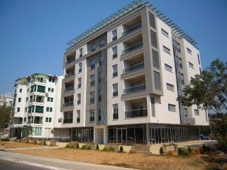 Apartment Podgorica to rent for a day, two, week