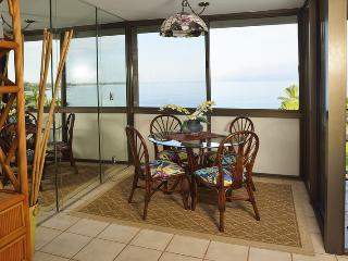 Kihei Surfside 604