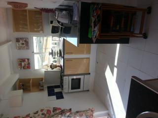 apartment, Alhaurin el Grande