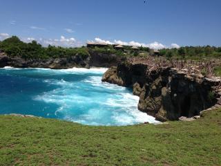 Tebing Nusa View Villa Ceningan Island/Lembongan, Nusa Lembongan