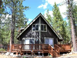 1366 Donner, South Lake Tahoe