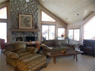 Glen Hame Home, Alta