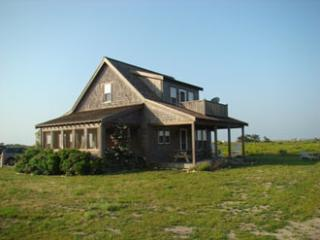 36 Sheep Pond Road, Nantucket