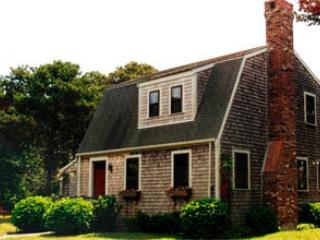 18 Somerset Lane, Nantucket