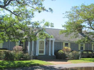 7 Bedroom 7 Bathroom Vacation Rental in Nantucket that sleeps 14 -(3627), Siasconset