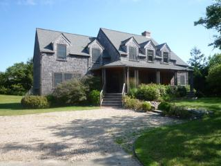 11 Pilgrim Road, Nantucket