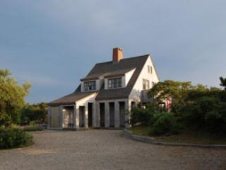 81 Polpis Road, Nantucket
