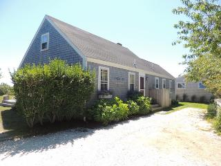 29 Pochick Avenue, Siasconset