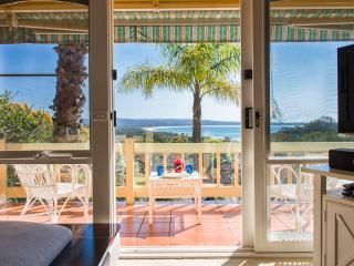 Townhouse by the Sea, Merimbula