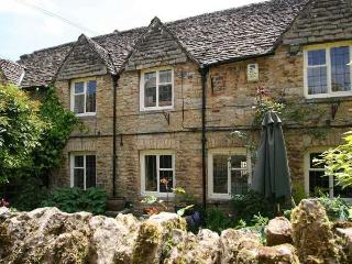 Bourton Croft Cottage, Bourton-on-the-Water